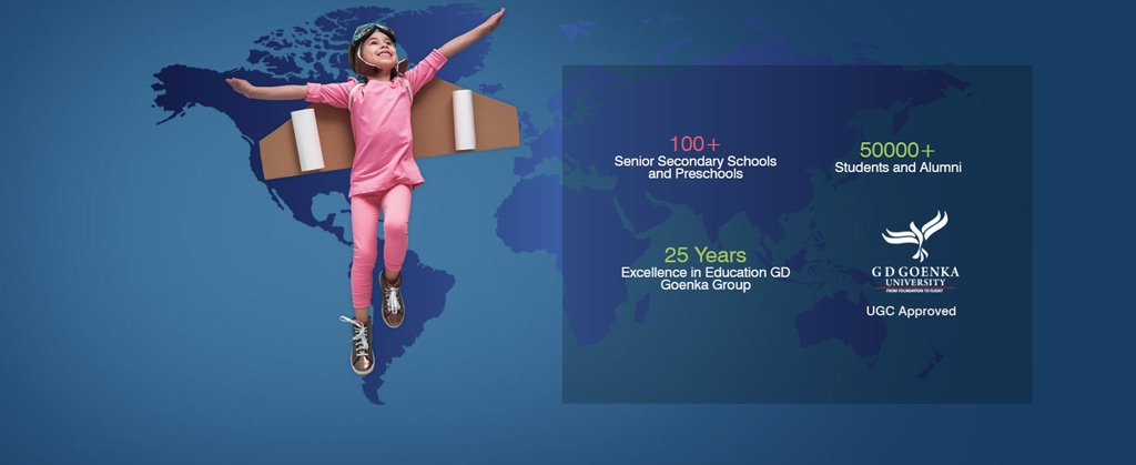 gdgoenka school franchise